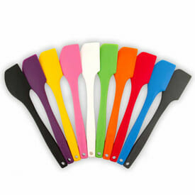 Thermoworks High Temp Spatula
