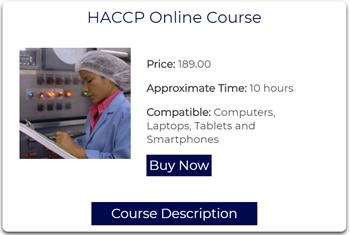 Other Online Courses   ServSafe Manager Certification