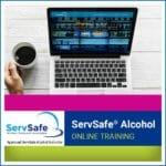 ServSafe Alcohol Online Course image