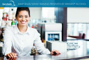 ServSafe RAMP Training